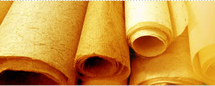paper products manufacturer, handmade paper exporters, paper products exporter, wholesale handmade paper, paper products wholesale, handmade paper suppliers, paper products supplier