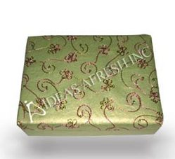 Decorative Handmade Paper Boxes